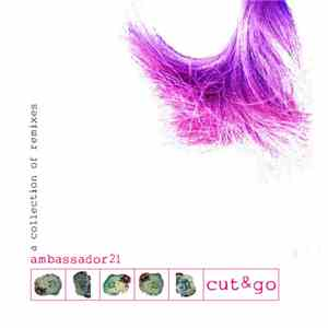 Ambassador 21 - Cut&Go download free