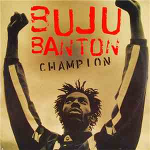 Buju Banton - Champion download free