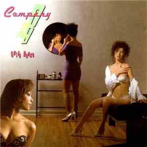 Company B - Gotta Dance download free