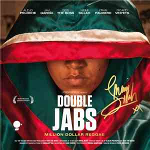 Double Jabs - Million Dollar Reggae download free