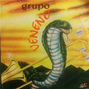 Grupo Veneno  - Grupo Veneno download free