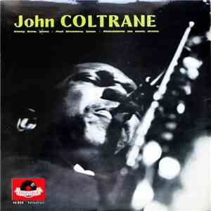 John Coltrane - John Coltrane download free
