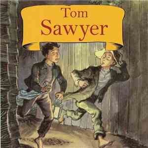 Mark Twain  - Tom Sawyer download free