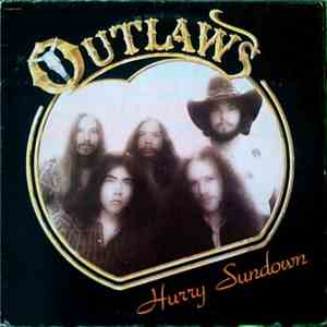 Outlaws - Hurry Sundown download free